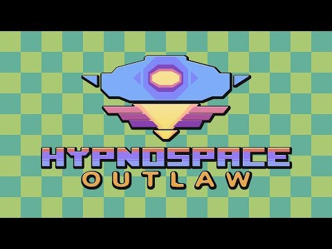 SquisherZ (Aud2hsm Converter Trial) – Hypnospace Outlaw