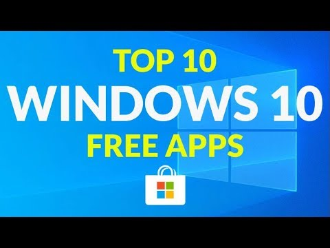 Free Apps to speed up your PC from YouTube · Duration:  4 minutes 16 seconds