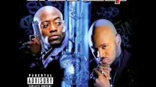 Jagged Edge ft. Jermaine Dupri - Keys To The Range