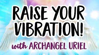Baixar Archangel Uriel Meditation - Raising Your Vibration! ✨✨✨