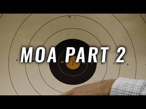 MOA Part 2 - A Deeper Dive Into Factory Vs Custom
