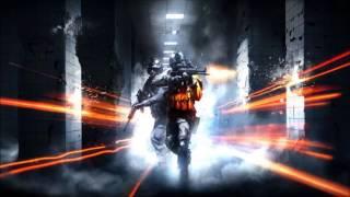 Скачать Battlefield 3 Все фразы из игры