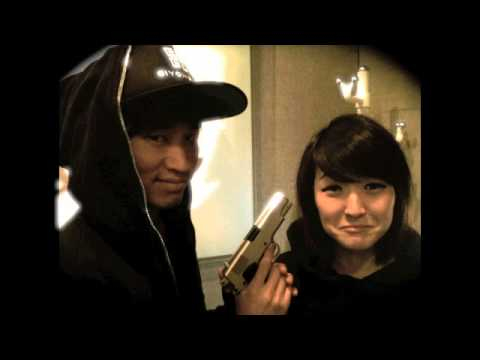 Lydia Paek Ft. Tablo- Suit and Tie (cover)
