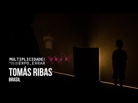 Festival_Multiplicidade_2025 | Tomás Ribas