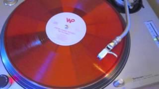 Adrian Younge Presents The Delfonics Lp Side B Wax Poetics 2013
