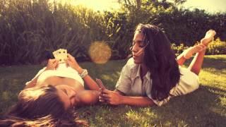 Nadia Ali - Fantasy (Noise Killerz Remix)