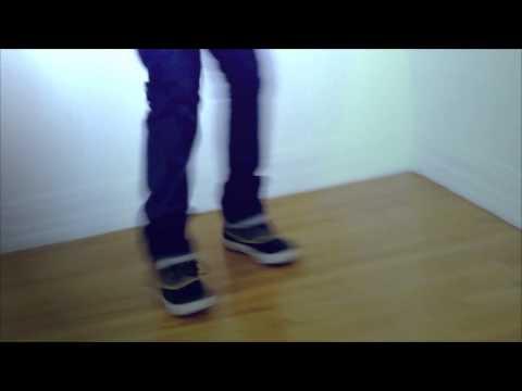 dlow shuffle remix