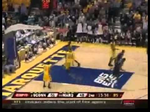 This Is Who We Are - Pacers 2010/2011 Season