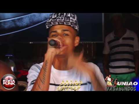 MC CABELINHO - MENINO DE DEUS TA AI (Video Clipe Oficial) ( DJ JR DO MD )
