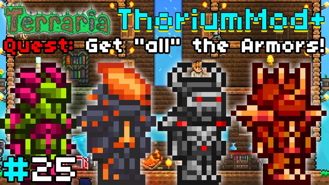 how to make magma armor in terraria