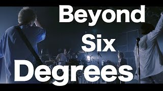 Beyond Six Degrees