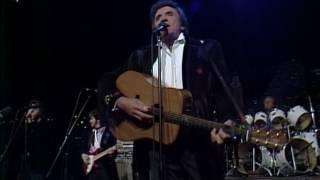 "Johnny Cash - ""Big River"" [Live from Austin, TX]"