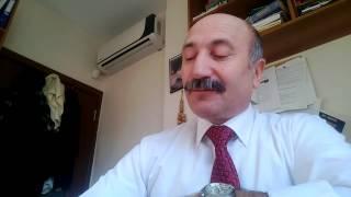 VAZGEÇMEZDİM ŞİİR BAHATTİN ÇETİN BAHTUNİ ŞİİR VAZGEÇMEZDİM YouTube