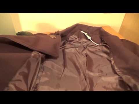 Видео Купить пальто в днепропетровске