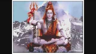 Shiva Suvarnamala Stuti