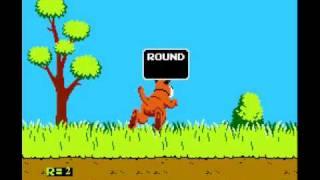 Como jogar Duck Hunt - Jogos Gratis Pro