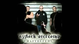 07.Haftbefehl feat Jonesmann - Lass Los [Azzlack Stereotyp]
