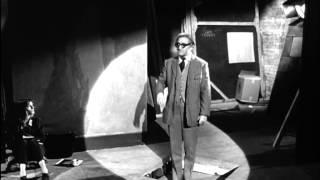Original Miss Marple Kinotrailer: Vier Frauen und ein Mord