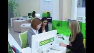 видео Как банки делают деньги из воздуха.
