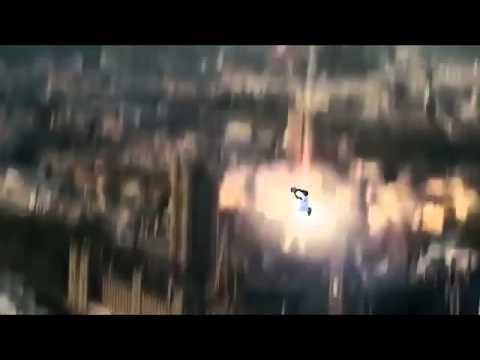 Paracadutismo Estremo