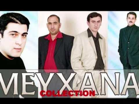 скачать музыку азербайджанскую через торрент - фото 5