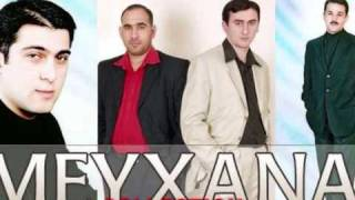 MUSIC FROM AZERBAIJAN  /  АЗЕРБАЙДЖАНСКАЯ МУЗЫКА