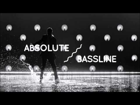 Justin Timberlake - Sexyback ft. Timbaland...