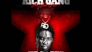 09. Rich Gang Tell Em Lies.mp3