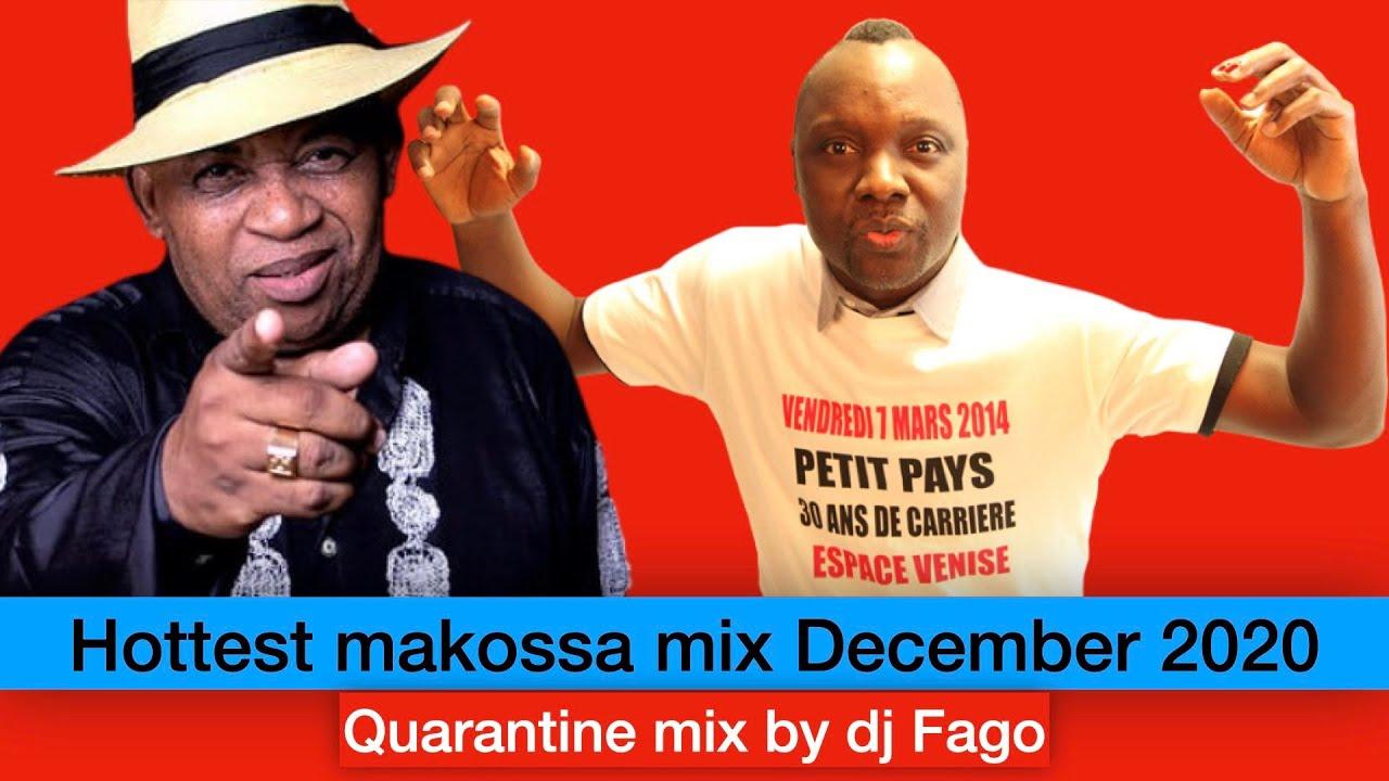 Download Cameroon music mix / Musique Camerounaise /makossa mix  / Benskin / Petit pays