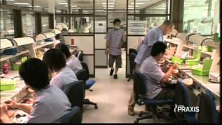 62 Medizin Video Zahnersatz aus Asien + Sie brauchen oft nichts mehr zuzahlen