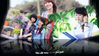 Forever Friends - Fiona Fung  MV kara share sub Mp3