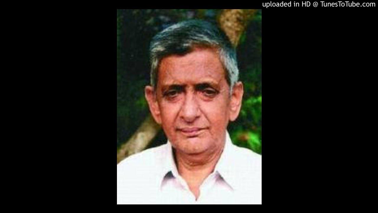 RARE RAGA SERIES : BHUSHAVALI – JANYA OF MELA (64) RAGAM VACHASPATHI