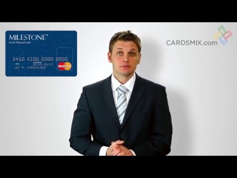 Best Easy To Get Credit Cards In