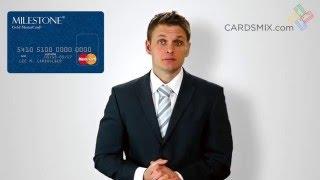 Secured credit cards for bad credit instant approval