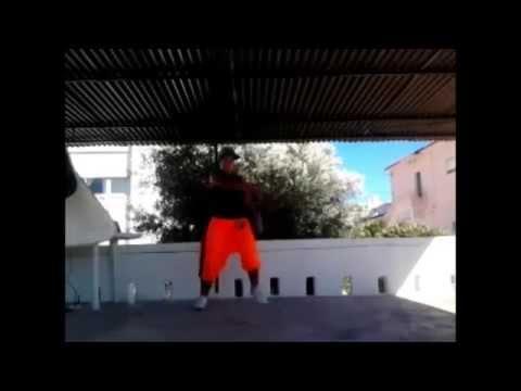 Bailando-Enrique Iglesias feat. Mickael Carreira