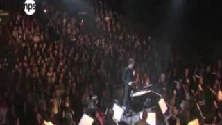 Armin Van Buuren Zocalo Orchestra Classical Interpretation