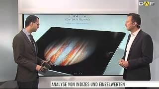 Volkswagen Bio Runner Concept - LA Design Challenge 2008 Videos