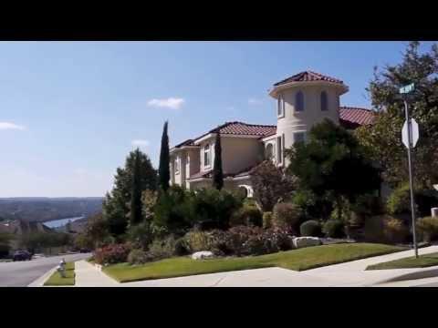 River Place Austin - Realty Austin Neighborhood Profile Video