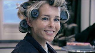 Chantal Janzen in de mentale kreukels - Sophie Hilbrand