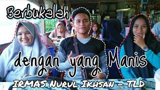 Download Video Buka Bersama Irmas Nurul Ikhsan di Gelumbang MP3 3GP MP4
