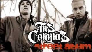 Tres Coronas - Ya Olvidar