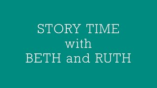 Story Time - Monday