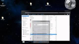 Frontschweine auf windows.7 64 bit installieren