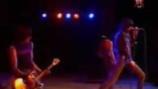 Ramones - She's The One - 1980 - France