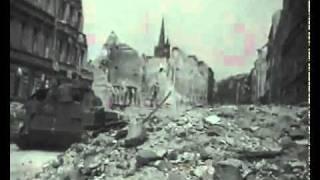 Битва за Берлин(Битва за Берлин -- это одна из последних военно-стратегических операций советского командования на Европей..., 2011-04-05T18:53:56.000Z)