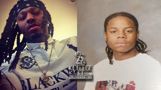 Montana of 300 Speaks On King Louie�s Shooting and Being Safe In Chiraq