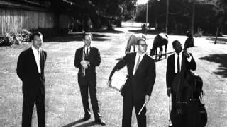 """Dave Brubeck Quartet - """"Everybody"""