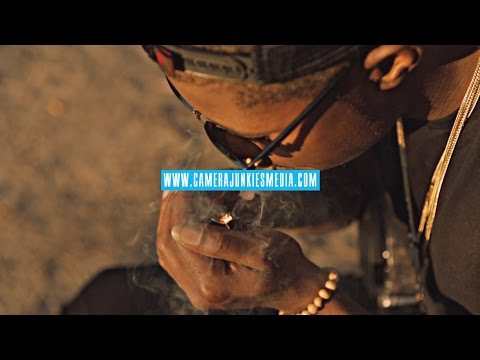 GREENLAND GUNNA - TRAP [HD] MUSIC VIDEO