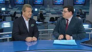 Омск: Час новостей от 7 ноября 2017 года (17:00)