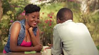 Nthiti Yanga - The Fame ft Big D Young D Nesness  FullHD
